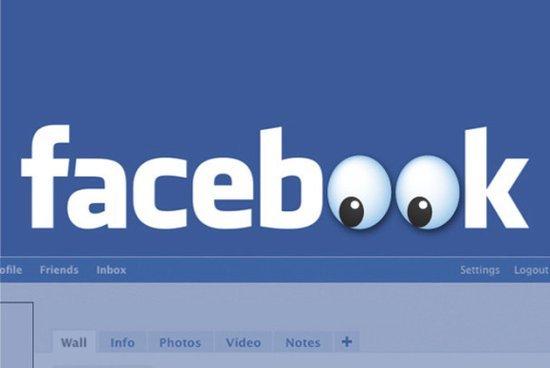 Facebook的广告新战略:系统自动生成广告