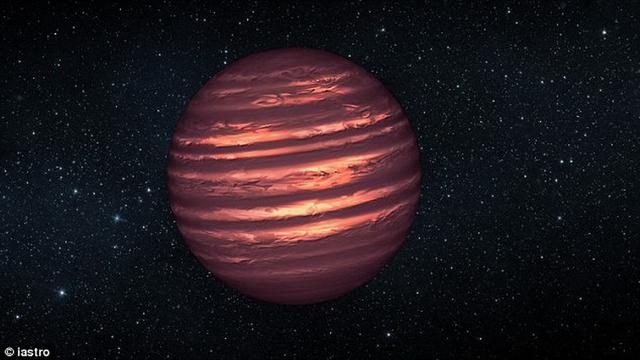 研究称开普勒望远镜发现的系外行星半数存疑