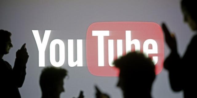 YouTube反击社交网络视频扩张:将内置一个克隆版Twitter