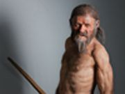 十大争议考古发现:詹姆斯尸骨罐和都灵寿衣