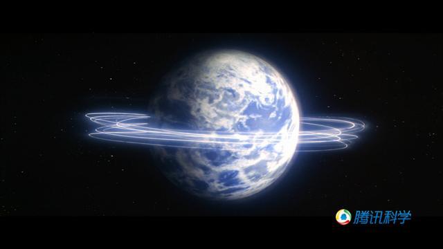 如果地球突然停止自转会有什么后果?