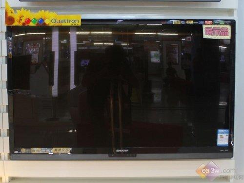 31日行情:网友最爱平板电视大曝光