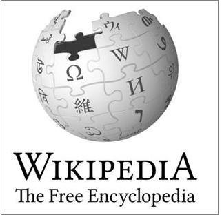 维基百科进行全面改版 提高页面易用性(图)