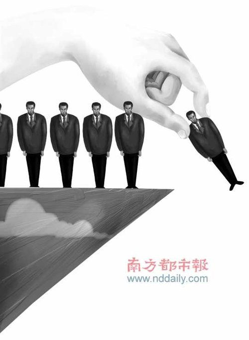 智能手机表现欠佳 诺基亚、LG中国相继动手术