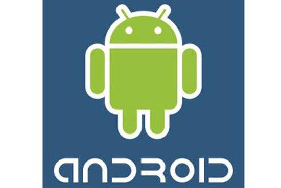 安卓平台碎片化严重 谷歌修改SDK协议