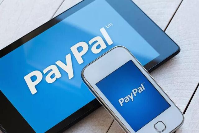 eBay分拆PayPal获批