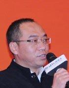袁树新:联想正布局快速便捷体验式的云服务