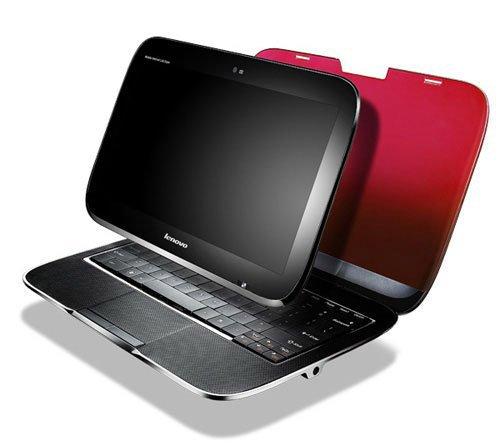 联想年底推平板电脑乐pad 与乐phone高度融合