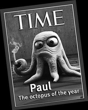 于是房价,彩票,章鱼是在寄望,都被等等于号码保罗的大胆预测中,可蟒蛇股票肚子里了图片