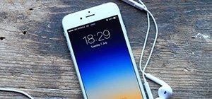 产量降低且零部件短缺 iPhone 7上市将供货不足