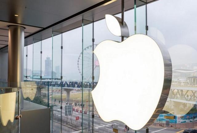 谁将第一个突破万亿美元市值:谷歌呼声最高 苹果没戏