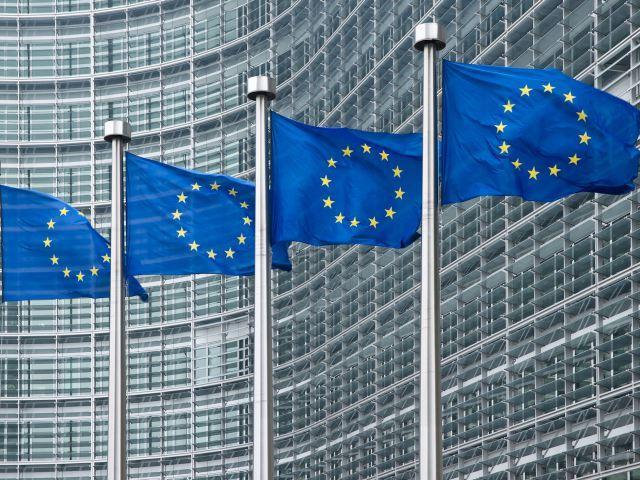 欧盟调查谷歌、Facebook和亚马逊业务