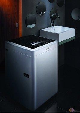 强势曝光 4种不能用洗衣机洗的衣物