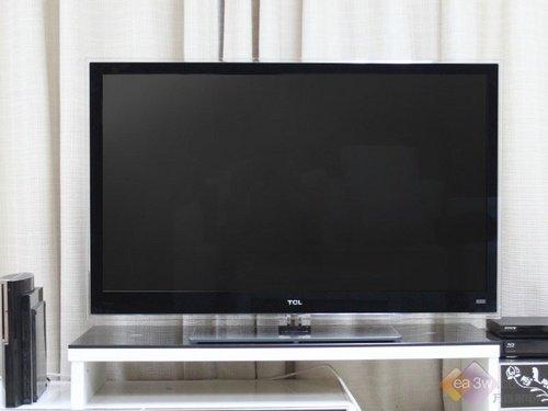 2011年超火平板电视力荐 买哪款都行