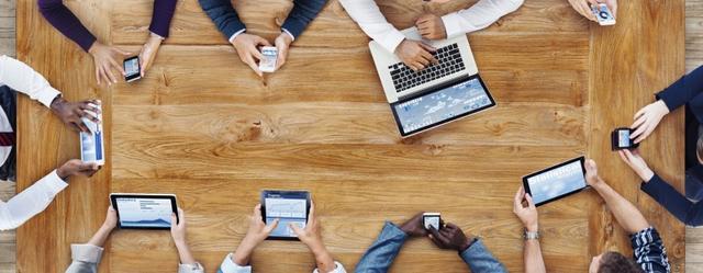 为何企业数字化转型大多失败