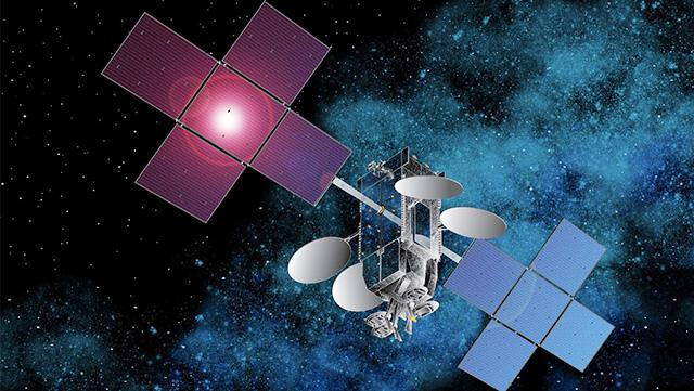 SpaceX执行了一次不回收火箭的发射 系两年来首次