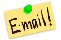 提高邮件打开率的10个小技巧