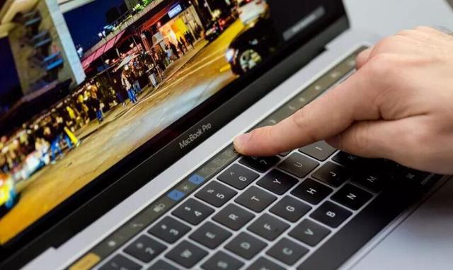 MacBook Pro续航不稳定元凶确定:浏览器Bug捣鬼
