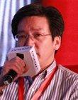 大众传媒股份有限公司董事长林忠礼