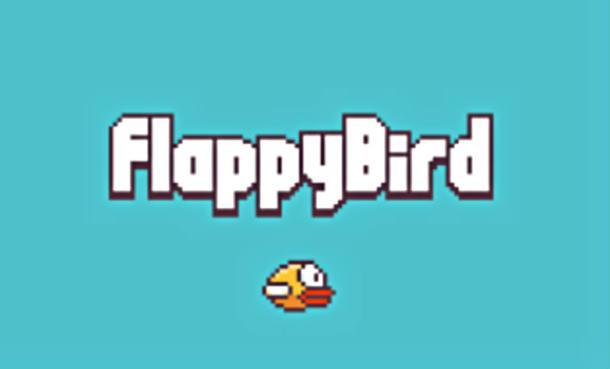 《Flappy Bird》将重返App Store应用商店