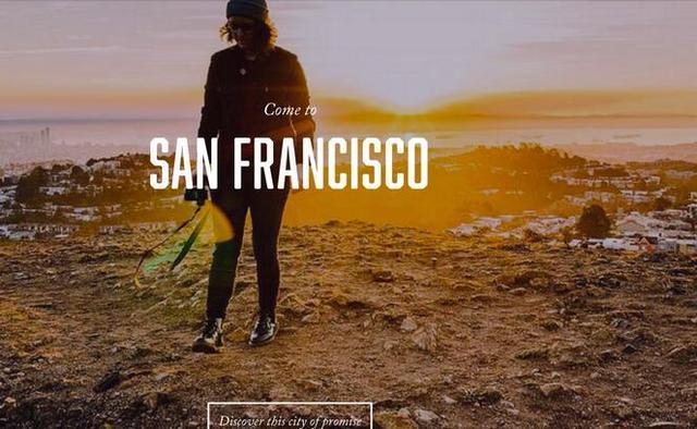 """Airbnb推出新服务""""旅程"""" 当地人全程伴游"""