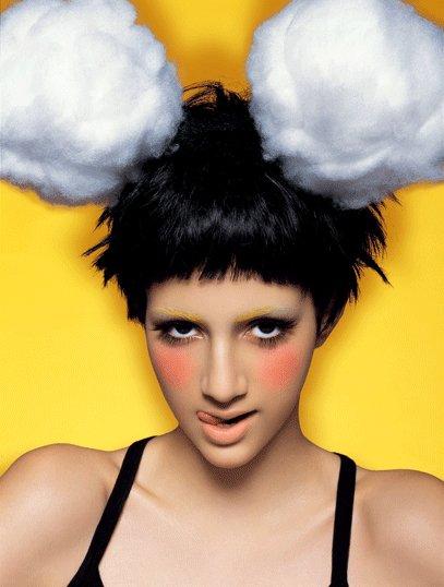德国发明电脑化妆软件 轻松搞定专业级妆容
