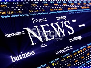 移动时代,在线新闻重新成创业创新热门领域