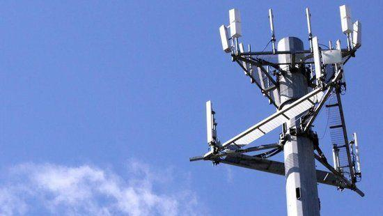 电信运营商如何加速布局海外市场?