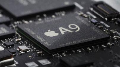 Apple Pay来了:无法撼动微信支付宝