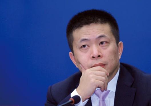 杏彩娱乐从吴军新书《硅谷之谜气》看中国互联网国际化路径