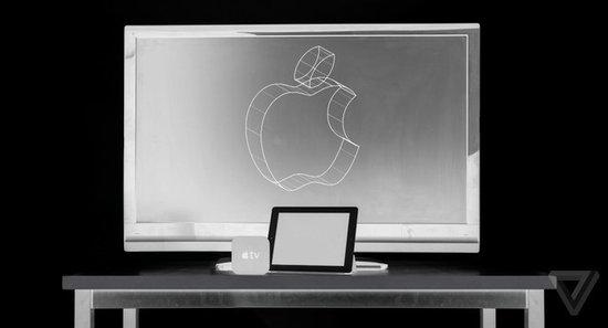 新一代Apple TV或将具备广告过滤技术