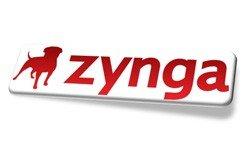 Zynga能否凭借开放平台赢得翻身仗?有点悬!