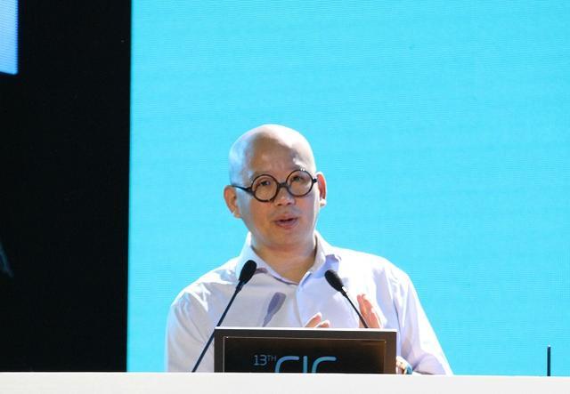 零点咨询袁岳:互联网创业的机会在哪里?