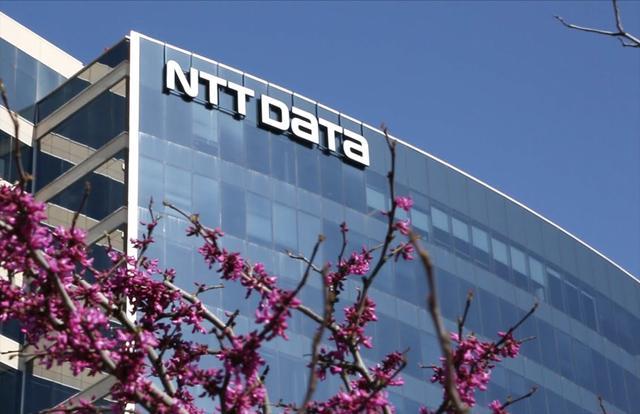 日本NTT Data逾30亿美元收购戴尔IT服务部门