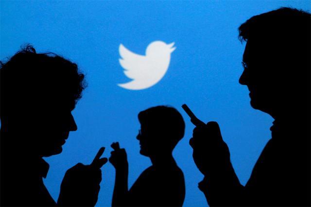 闭门造车!Twitter关闭用户数据API接口