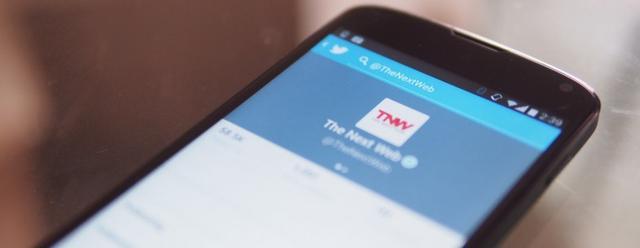 Twitter与雅虎合作 向日本小企业开放广告平台