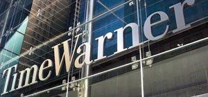 苹果高度重视有线业务 招聘时代华纳有线前高管