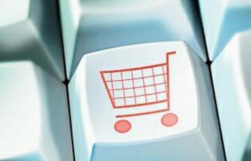 我国一季度网上零售额815亿元 增长51.7%