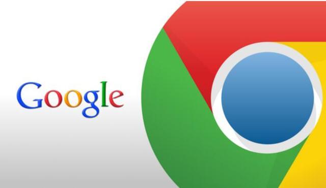 谷歌宣布Chrome浏览器装机量超过20亿人