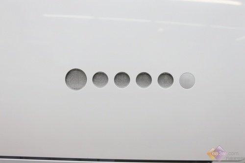 格力凯迪斯空调限量促销 现价3233元