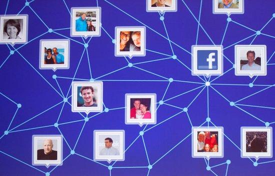 纽约时报:facebook遭投资者及广告主质疑