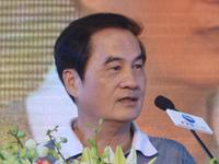 珠海格力电器股份有限公司原董事长朱江洪