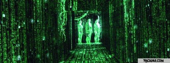 """人类或居住在计算机模拟的""""网格宇宙""""中"""