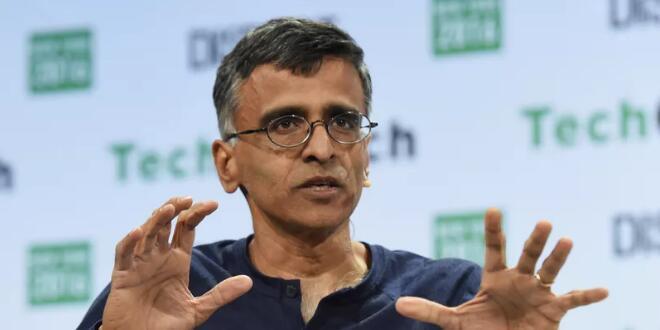 谷歌高管:语音助手服务将通过电商来变现