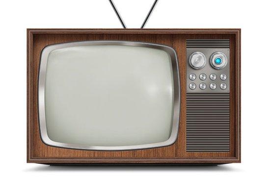 全球电视销售料将保持下滑势头