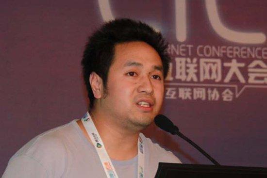 百度梁泉:安卓系统流氓行为造成乱象
