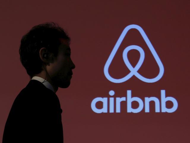 Airbnb也有烦恼 旧金山20%房源违反当地法规