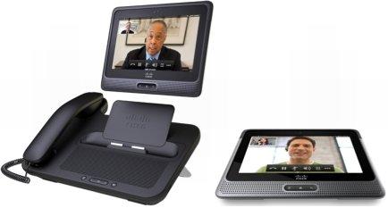 思科Cius平板电脑7月31日开售 售价750美元