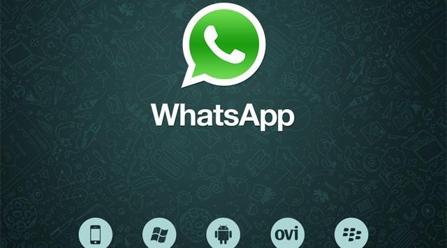 Facebook收购WhatsApp 外界认为在补移动短板