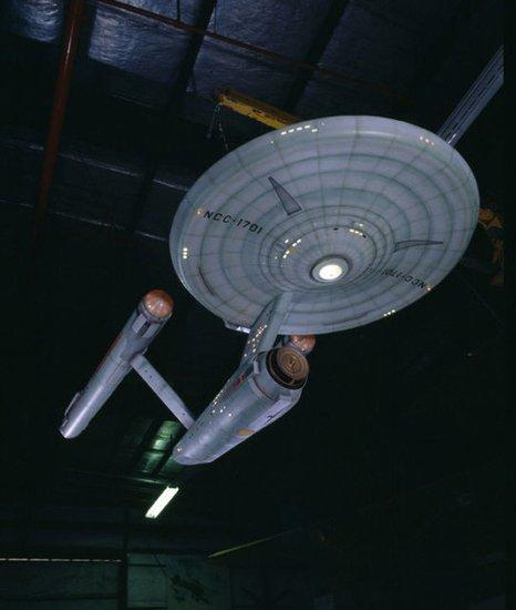 """""""百年星河""""计划:NASA欲造飞船离开太阳系"""